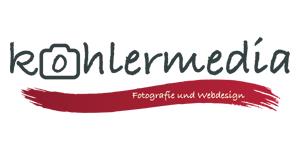 kohlermedia - Fotografie und Webdesign